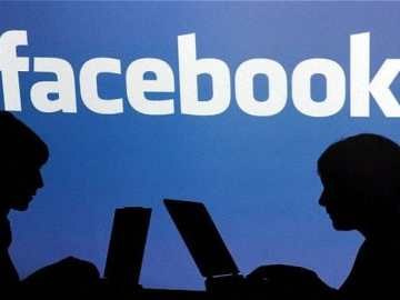 How to Keep My Facebook Account secure for Hackers or Friends