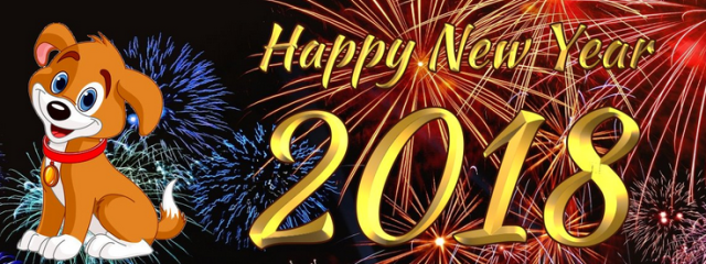Happy New Years Facebook Profile Pictures or FB.com fireworks