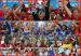 The English Premier League champions List Since 1992 Till Date