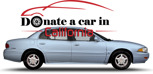 Best Place To Donate Car To Charity In California