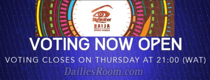 africamagic.tv/bbvote - 2018 Africa Magic Official Website To Vote Housemate