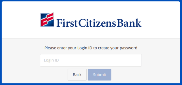First Citizens Online Banking Login via www.firstcitizens.com Online & Mobile