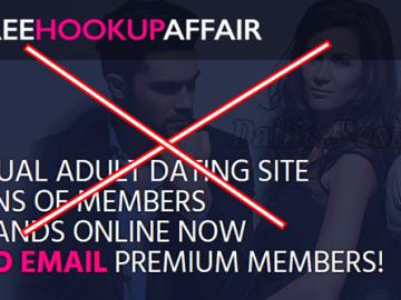 Best Weird Dating Sites