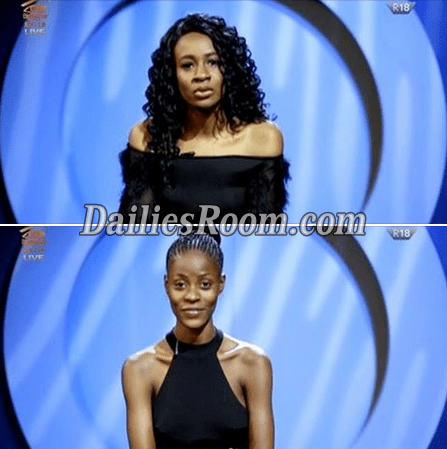 Watch Video How Khloe and Anto Sneak Back Into Big Brother House