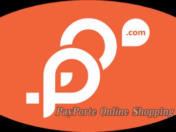 Payporte.com Sign Up | Payporte Registration | www.payporte.com Login