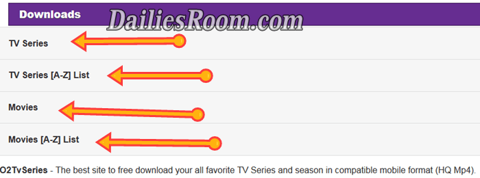 www.02tvseries.com TV Series Download Movies 2018 - Download Tv Shows