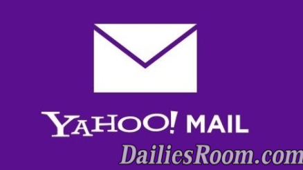 www.yahoomail.com | yahoo mail sign in | Yahoomail sign up