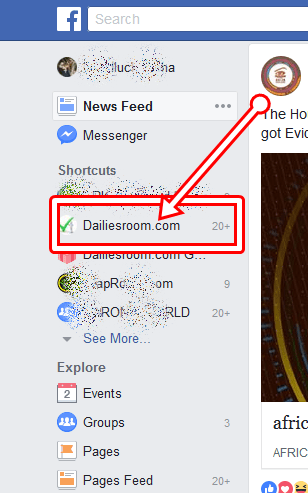 How to Add More New Members to Facebook Group that are not Friends