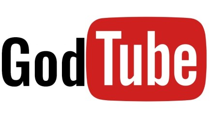 www.godtube.com Sign In Portal: GodTube Login Using Facebook Account