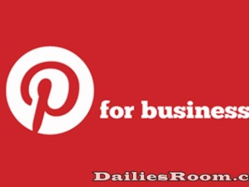 Pinterest.com For Business | Pinterest Business Account Registration