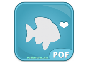 POF Online Dating Site - POF SignUp | POF.com Login To Meet Singles