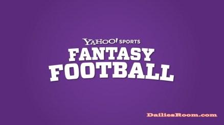 www.login.yahoo.com - Yahoo Fantasy Football Login Page