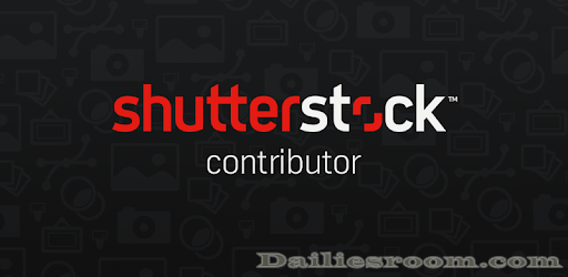Shutterstock Contributor Sign in Page   Shutterstock Contributor Signup