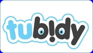 Tubidy.com Mp3 Music Download - Turbidy music List | Tubidy Videos