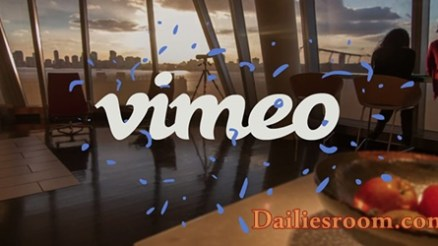 Vimeo.com Sign in - Vimeo Login With Facebook, Google or Email