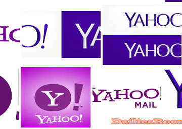 Free Yahoo Mail Registration Steps - Yahoomail Account Login