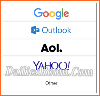 Yahoomail.com/mail sign in (My Yahoo Mail Sign In) - Free Yahoo Sign Up