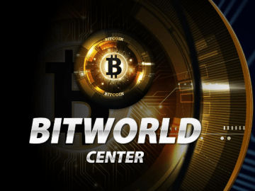 Bitworldcenter Login | Bitworld Center Registration