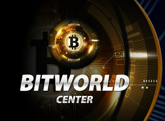 BITWORLD CENTER REVIEW
