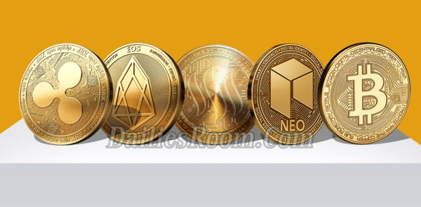 Which Cryptocurrency To Invest In 2018-2019 | Cryptocurrency Investment