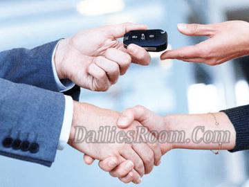 Best Car Selling Site In Nigeria: The Top 10 Website & Info