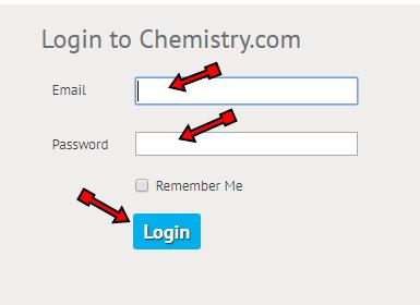 members dating login