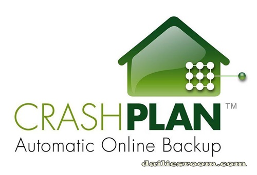 Crashplan.com Code42 - CrashPlan Registration For Small Business