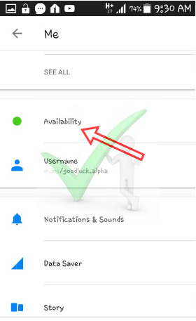 How To Hide Online Status On FB Android? Turn Of Facebook Availability