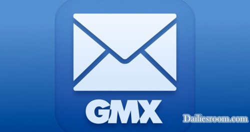 www.gmx.net Registration GMX Sign Up, GMX Sign In / Login