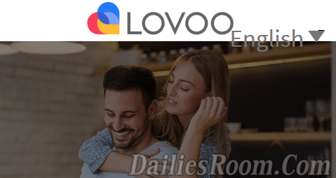 Lovoo Sign Up with Facebook | Lovoo Dating Site Registration - lovoo.com