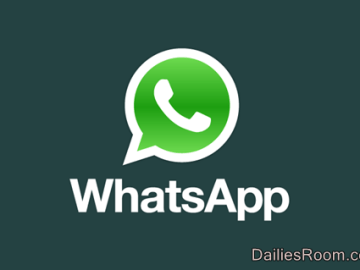 How To Download New Latest Version of WhatsApp App for Nokia