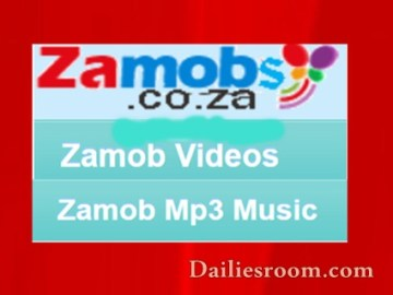 Free Zamob Music 2018 Download Mp3 on www.zamobs.co.za