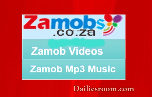 Zamob Free Download Mp3 Music & Video Clips | Zamobs.co.za