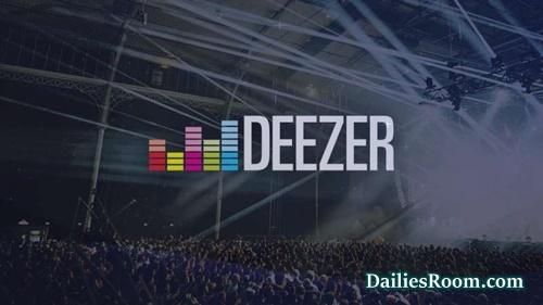 How To Cancel Deezer Subscription | Unsubscribe From Deezer.com