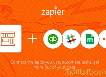How To Sign in To Zapier Account Online | Zapier Login Page - www.zapier.com