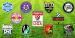 Austria League Table 2018/2019 With All Austrian Bundesliga Teams