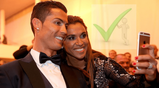 How To Download CR7selfie for iPhone Free - CR7Selfie for iOS, Android