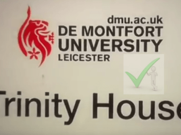De Montfort University Leicester Review - How to Apply For DMU Leicester