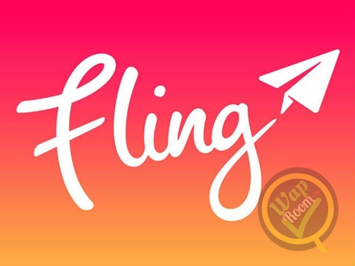 How to cancel fling account