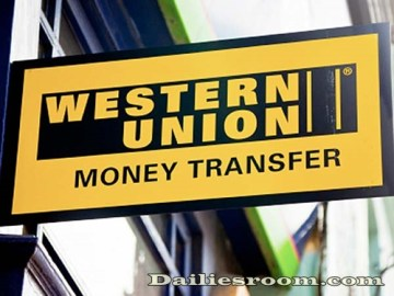 www.westernunion.com Sign in Portal | Western Union Nigeria Registration