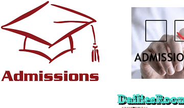 How To Check, Accept Or Reject Admission From JAMB CAPS