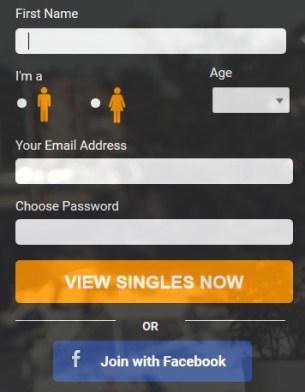 www.brazilcupid.com Online Dating Site Registration | Meet Brazilian Singles