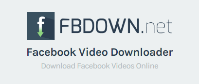 It is Free and also Fast to get all the Videos you want from Facebook when you use www.fbdown.net