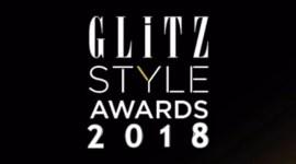 2018 Glitz Style Awards Nominees Full List | 4th Edition Of Glitz Style Awards