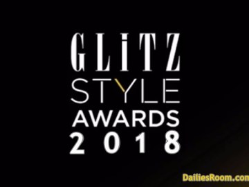 2018 Glitz Style Awards Nominees Full List | 4th Edition Of Glitz Style Awards