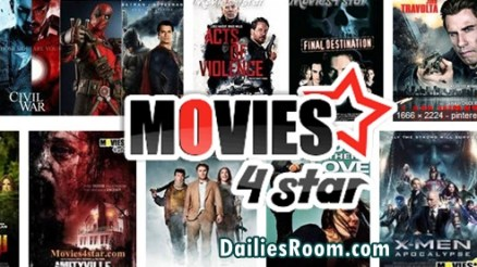 Movies4star.net Latest Movies | Movies4star Bollywood Movie Download