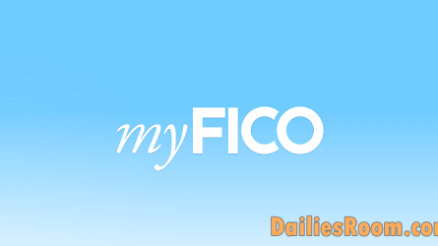 www.myfico.com Free Trial Sign in | myFICO Login - myFICO App Download