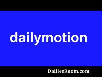 Dailymotion.com Sign in Page | Dailymotion Login With Facebook Account