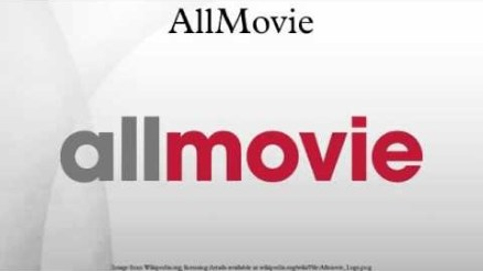 All Movies 2018: AllMovie Registration - Movie Search, Reviews, Ratings