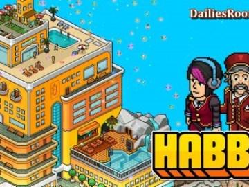 How To Delete Habbo Account: Deactivate Habbo User Profile